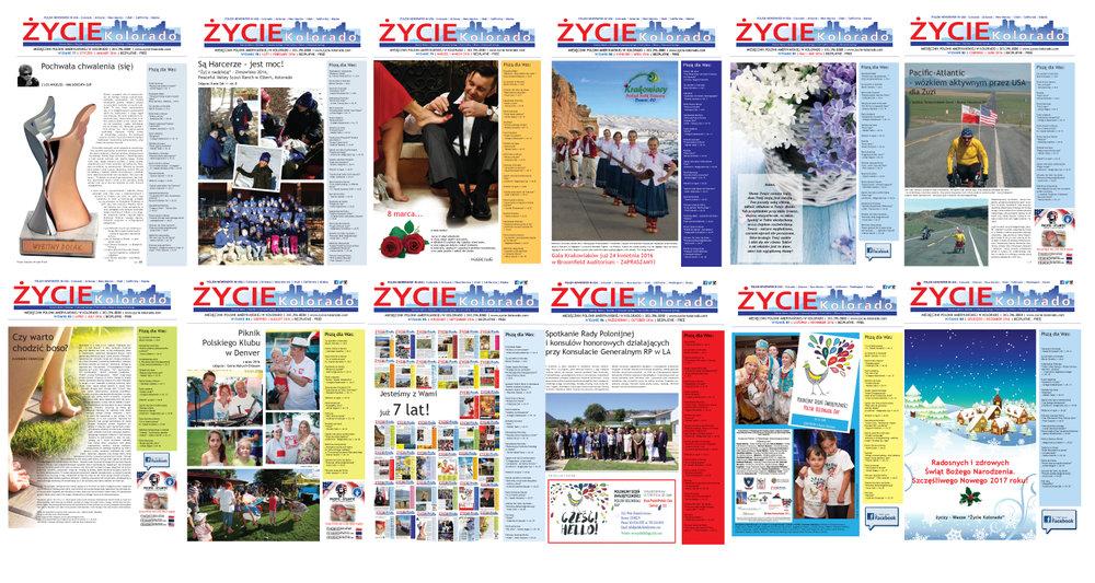 2016 - archiwum01.2016 PDF | 02.2016 PDF | 03.2016 PDF | 04.2016 PDF | 05.2016 PDF | 06.2016 PDF | 07.2016 PDF | 08.2016 PDF | 09.2016 PDF | 10.2016 PDF | 11.2016 PDF | 12.2016 PDF