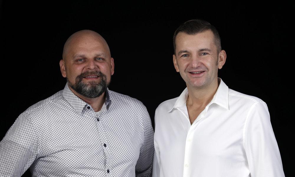 Zycie Kolorado_Polish Newspaper_team2.jpg