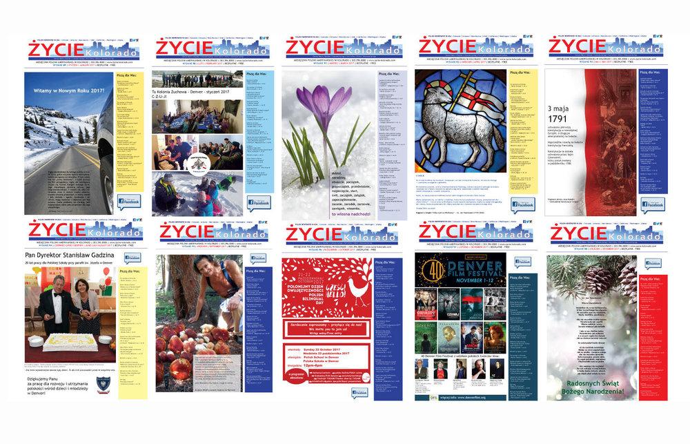 Zycie-Kolorado_Polish-Newspaper-in-Colorado_2.jpg