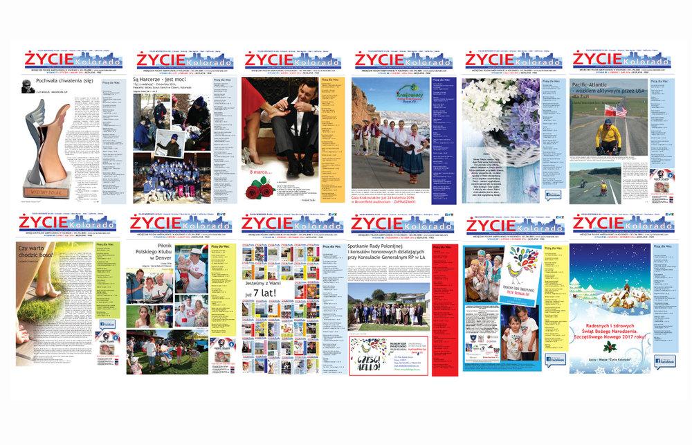 Zycie-Kolorado_Polish-Newspaper-in-Colorado_3.jpg