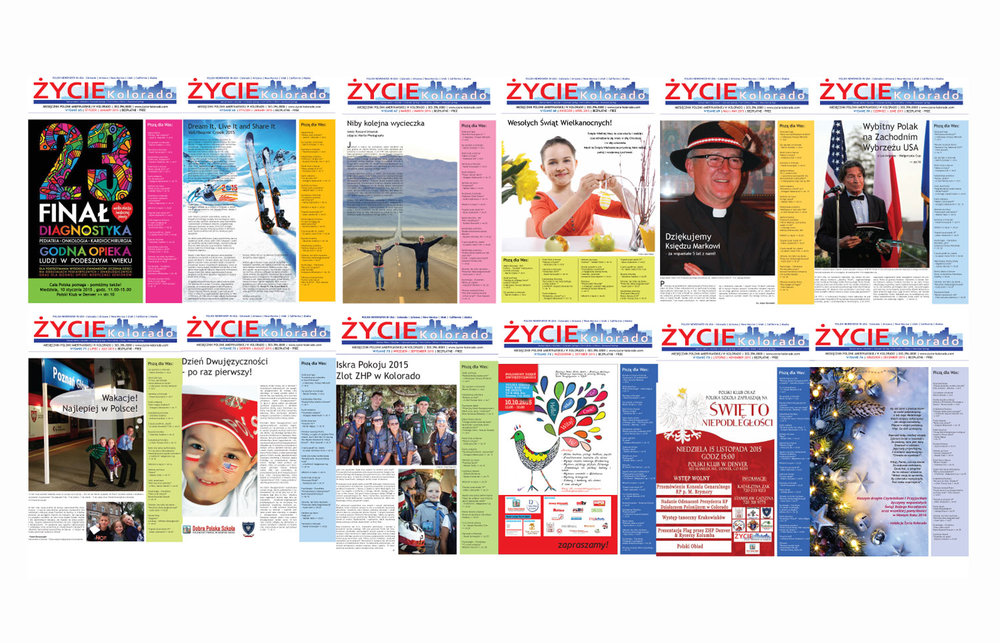 Zycie-Kolorado_Polish-Newspaper-in-Colorado_4.jpg
