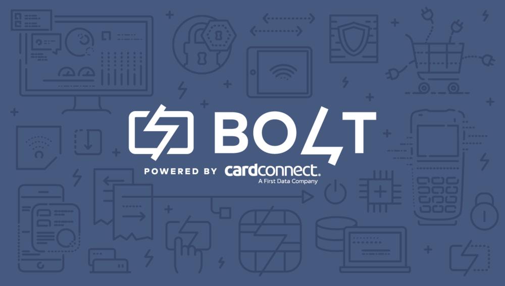 Bolt Screen.png