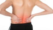Back_Pain1.jpg