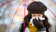 Common-cold1.jpg