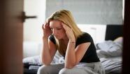 stressed_woman1.jpg