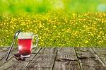 Spring-herb-tea.jpg