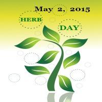 Herb_day1.jpg