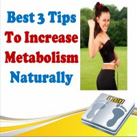 3-Ways-To-Increase-Metabolism-Naturally-small.jpg