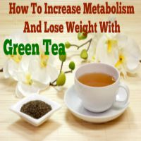 How-To-Increase-Metabolism-And-Lose-Weight-With-Green-Tea-twitter.jpg