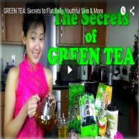 Green-tea-health-benefits.jpg