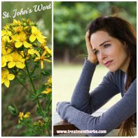 How-to-overcome-depression-using-St.johns-wort.jpg