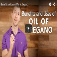 Oregano_oil_benefits_and_uses.jpg
