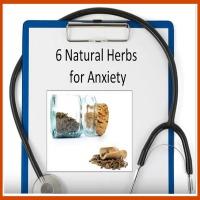 Herbal-remedies-for-anxiety.jpg