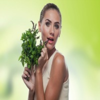 herbal-tips-for-weight-loss.jpg