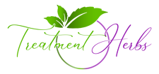 Treatment_Herbs_Main_Logo_Transparent_225.png