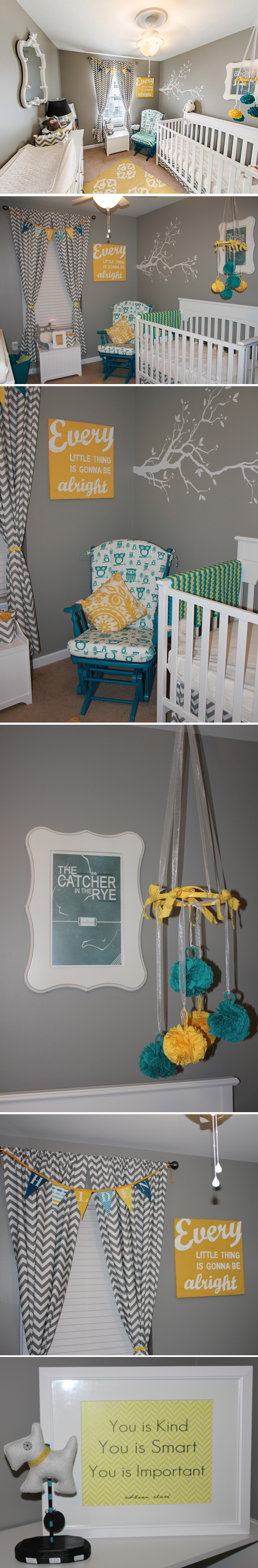 Holden's Nursery