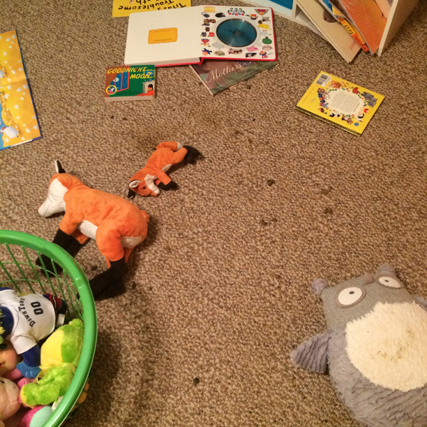 the toddler poop incident @ohbotherblog