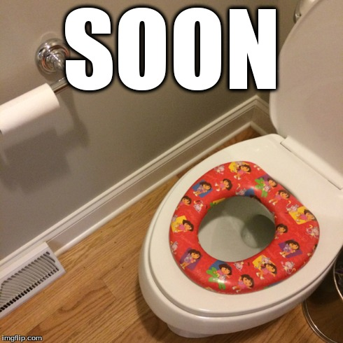 potty training is coming @ohbotherblog