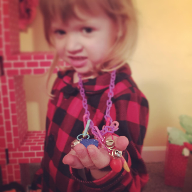 Christmas 2015 @ohbotherblog