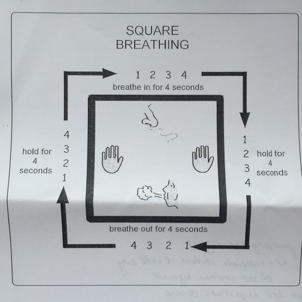 Square Breathing: a tip for parents of toddlers @ohbotherblog