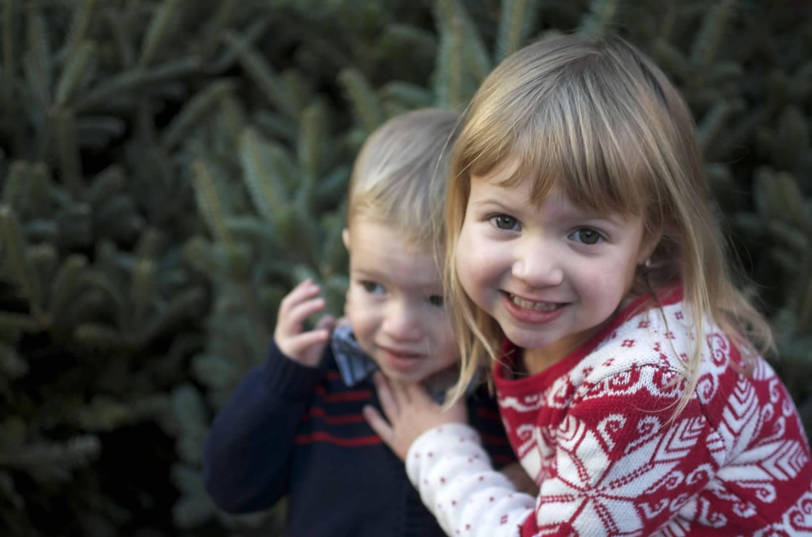 Christmas Card Photos 2015 @ohbotherblog
