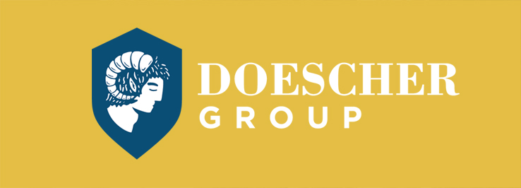 DOESCHER GROUP
