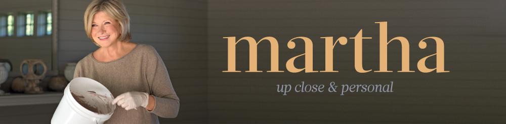 MarthaBlog.jpg