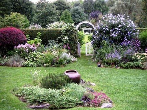 Miller_Garden_03.JPG