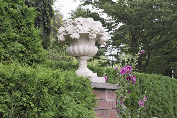 Urn in Cutting Garden.jpg