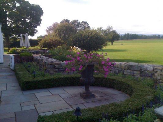 Linden Hill Farm 4.jpg