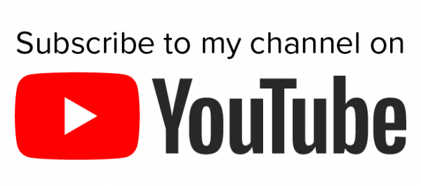 youtube-subscribe--600x265.png