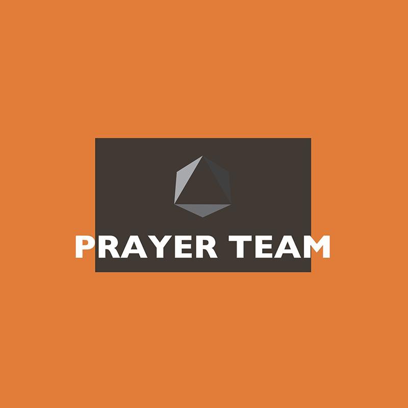PRAYER-TEAM.png