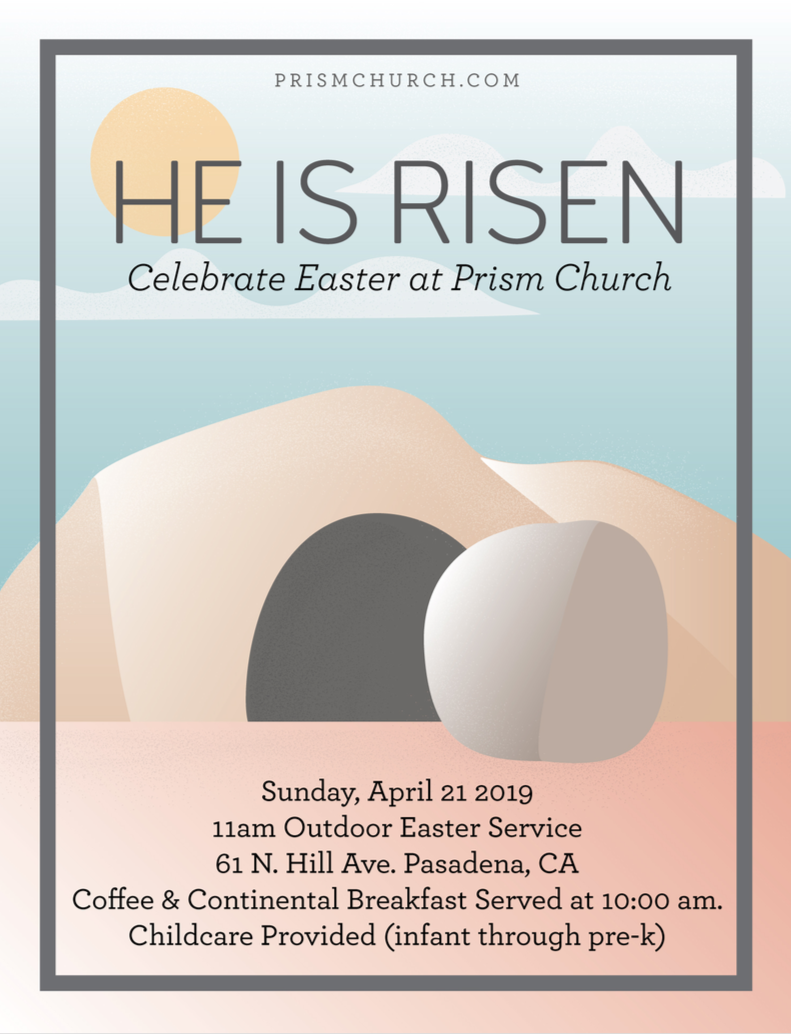 EASTER CARD 2019.png