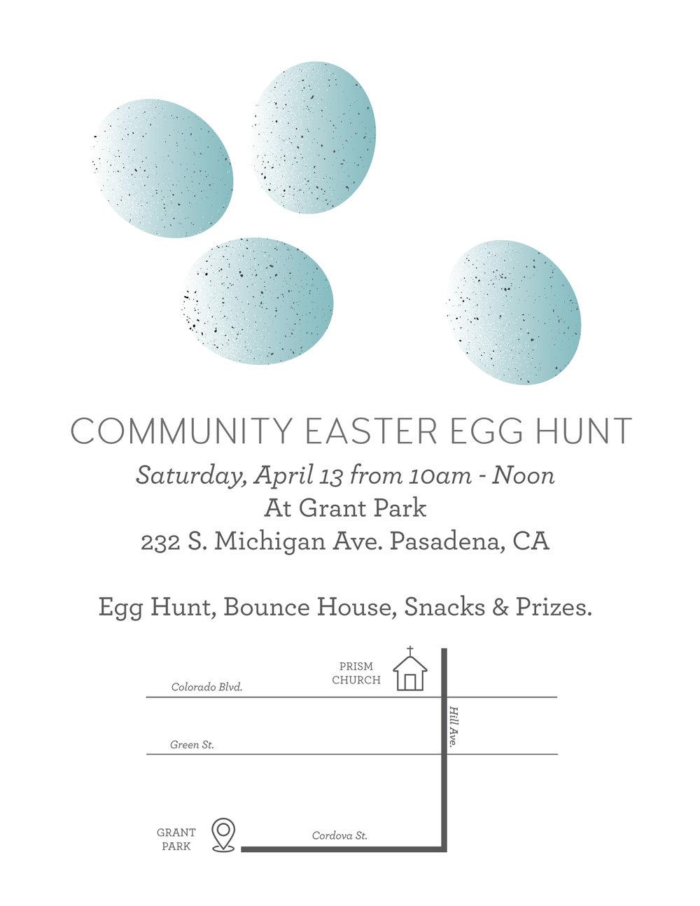 Prism Easter Egg Hunt 2019.jpg