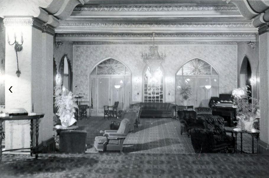 croxford rose room.JPG