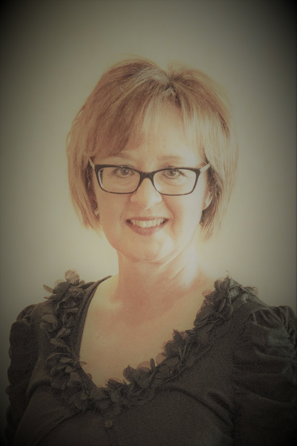 Terri L. James - Association Assistantinfo@montanafda.org406.449.7244