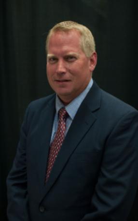 Matt Coon - Associate Representativemtc1@bresnan.net