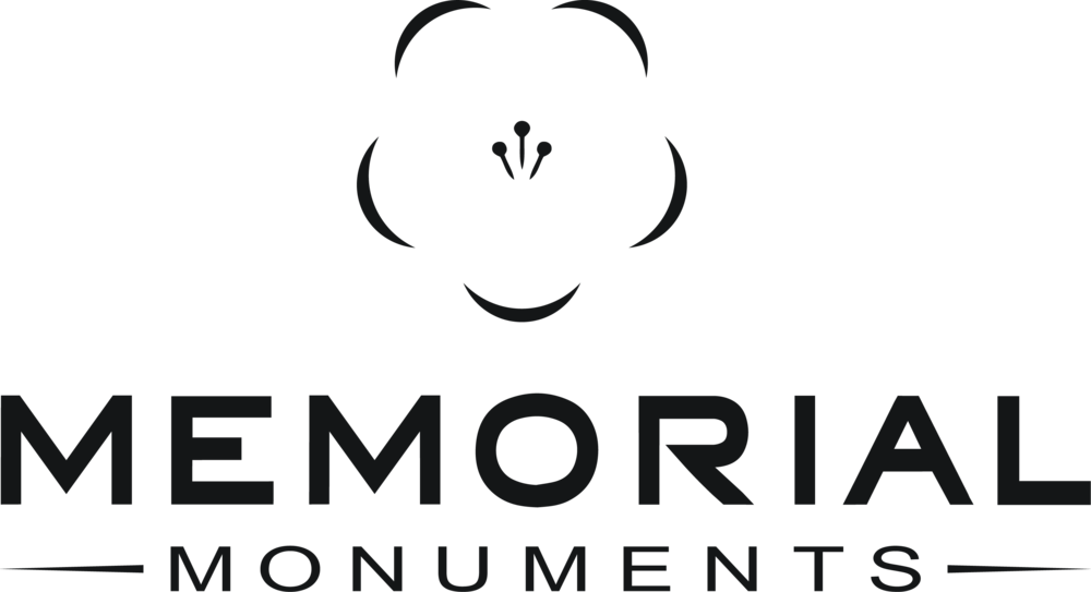 Memorial Monuments Logo Black (002).png