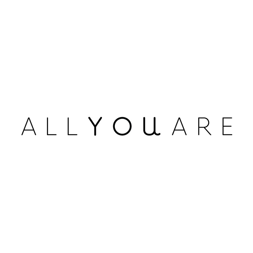 AllYouAre-01.jpg