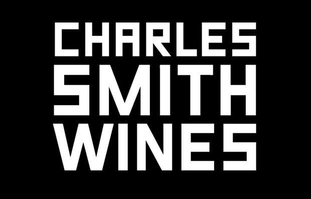 charles_smith_wines.png