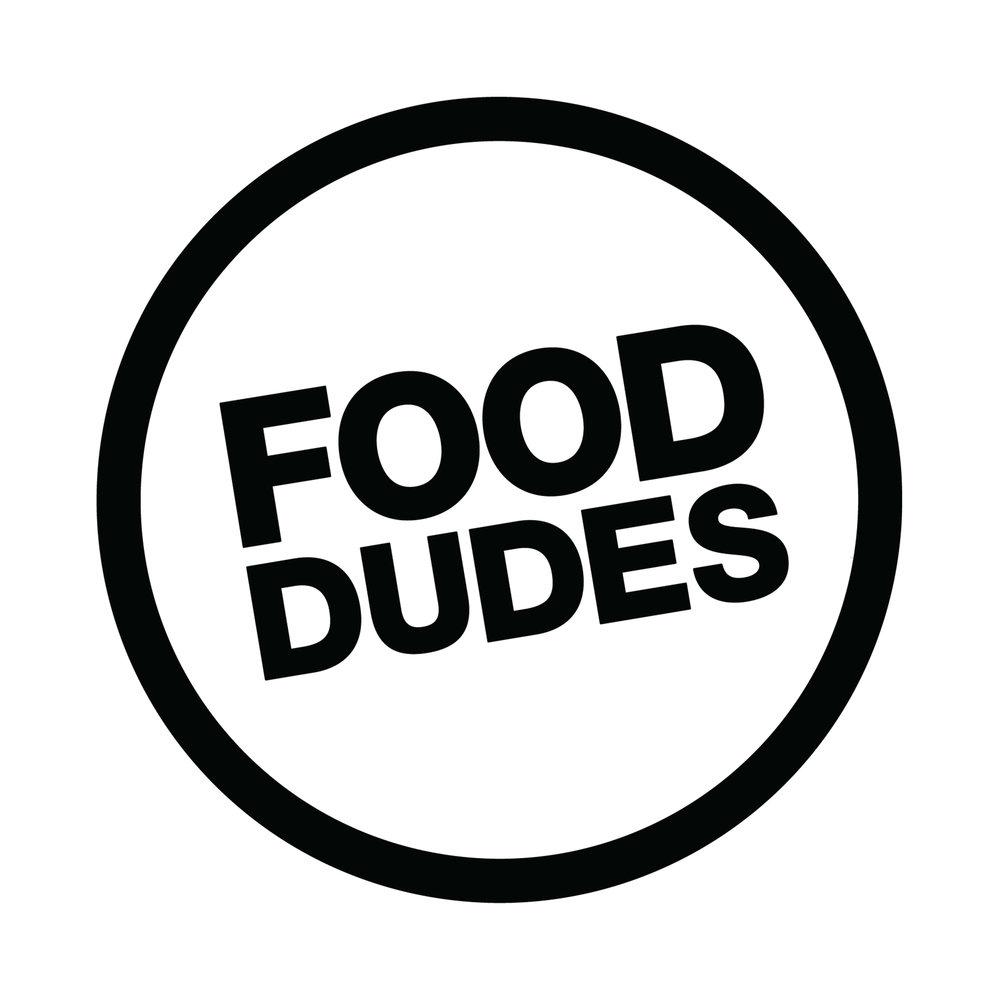 FoodDudes.jpg