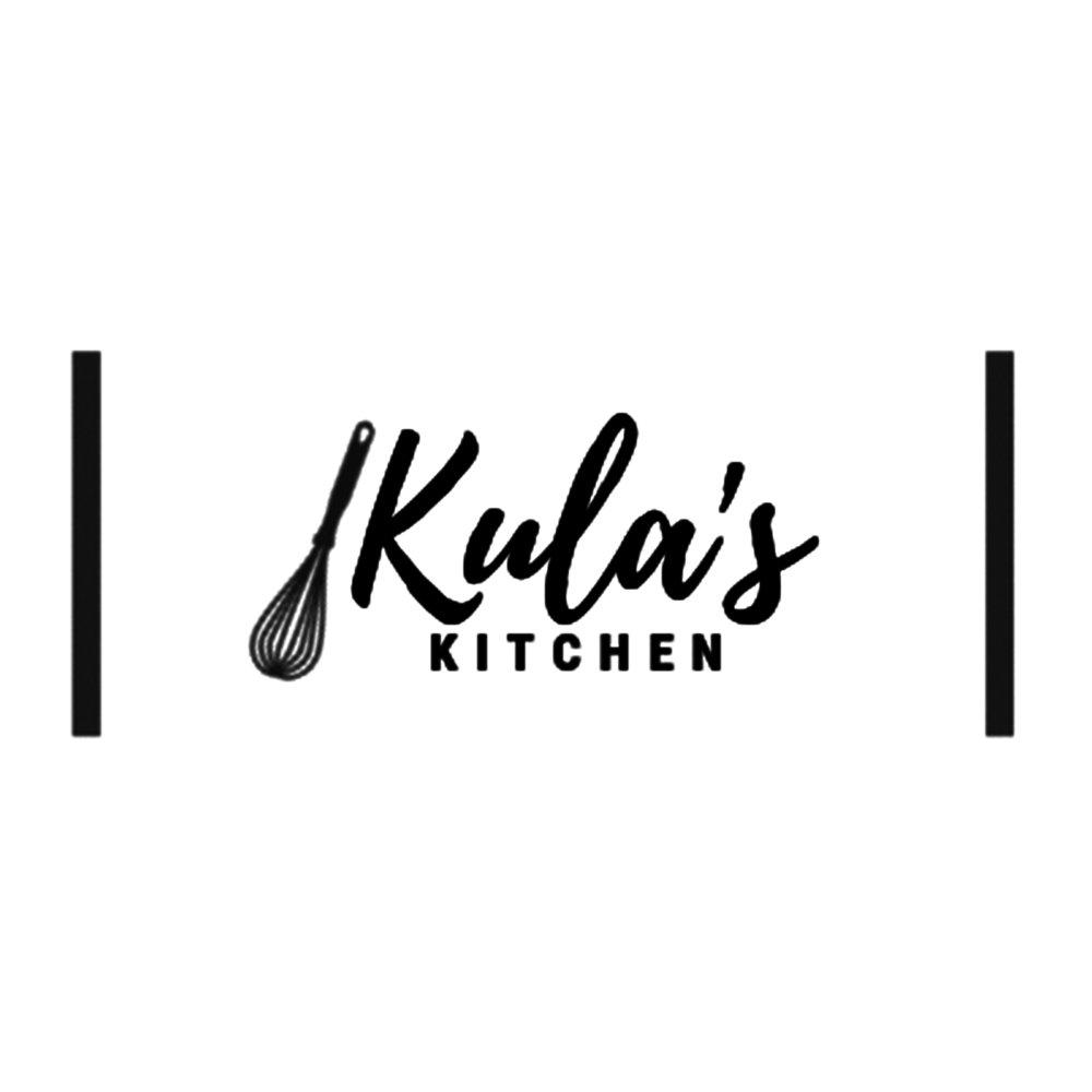 Kulas-Kitchen.jpg