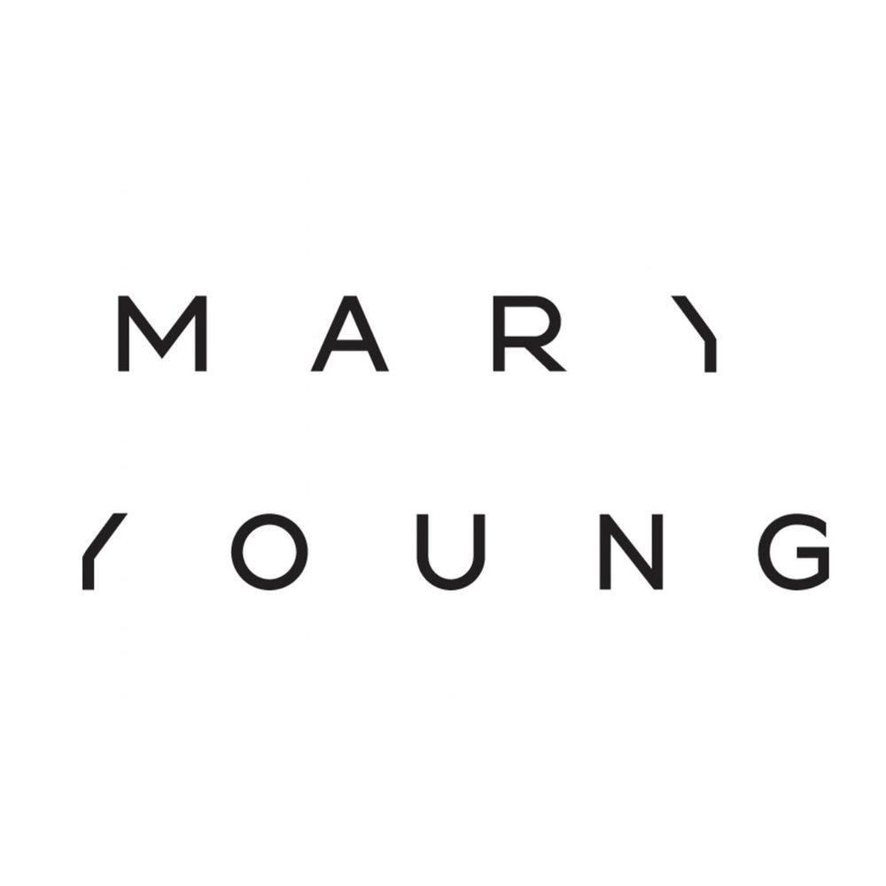 MaryYoung.jpg