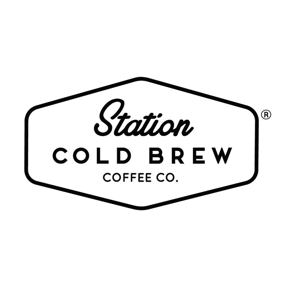 Station-Cold-Brew.jpg