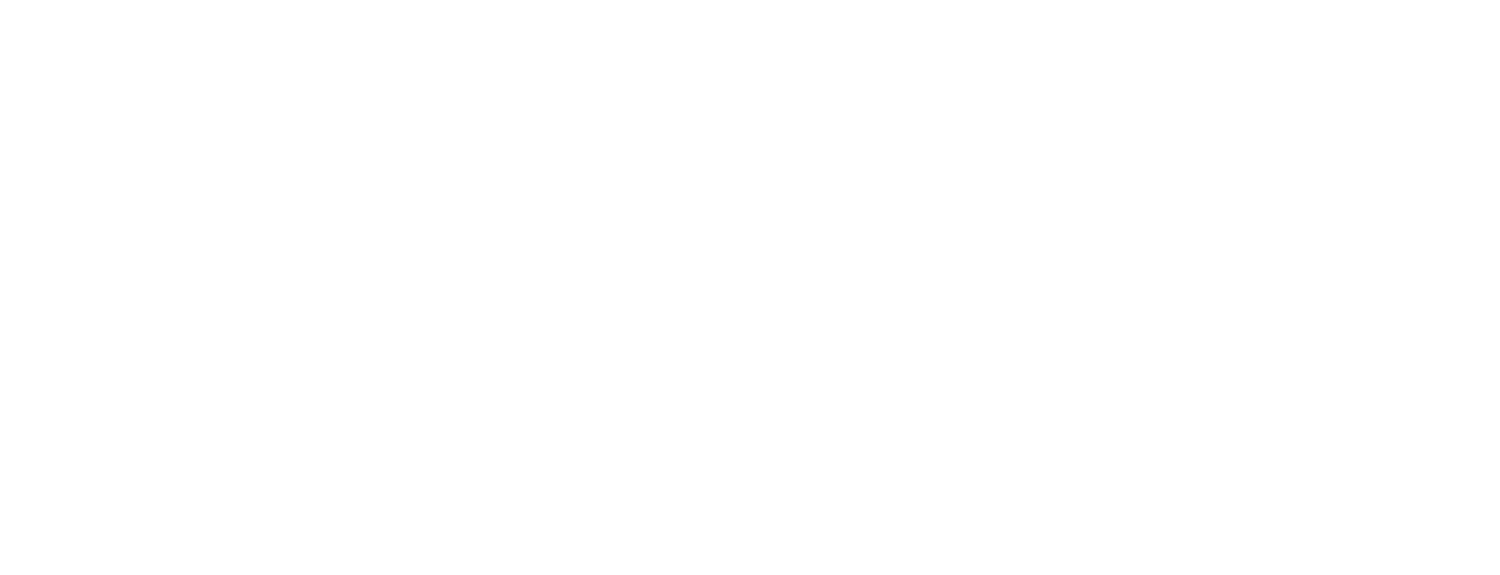 Badland Retrievers