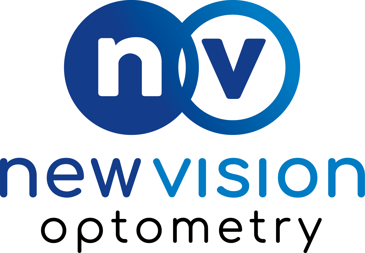 NEW VISION OPTOMETRY