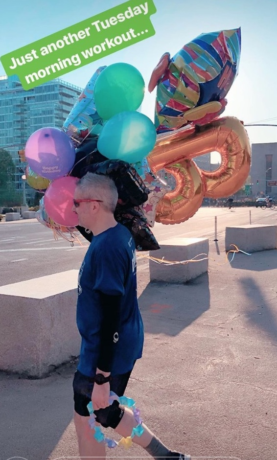 Brandon balloons.jpg