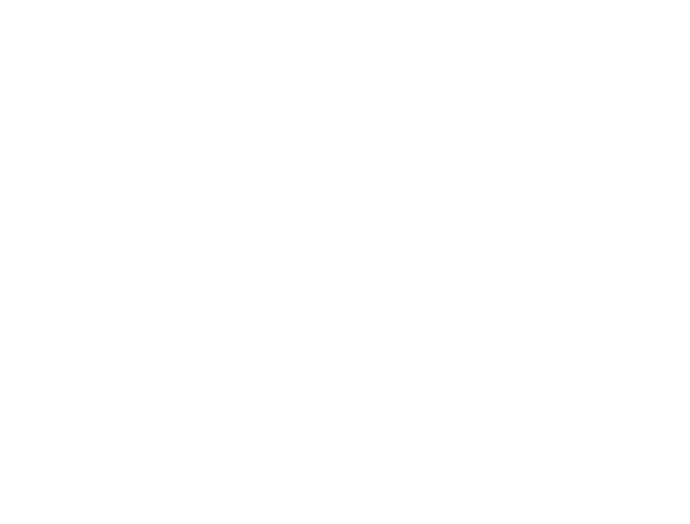 Brooklyn Rogues