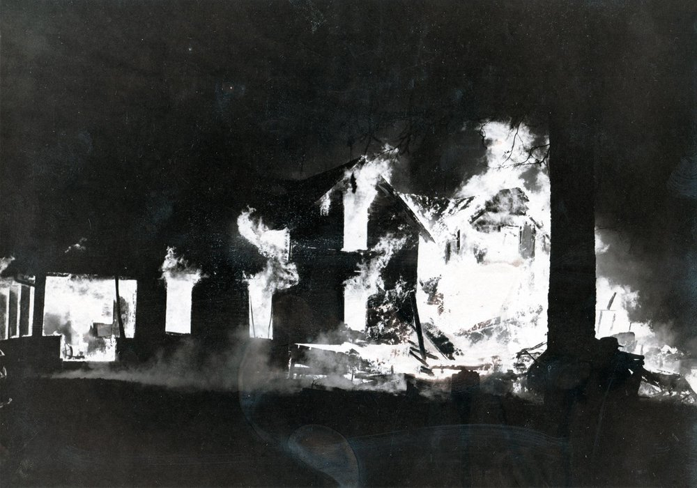 house burning 2.jpg