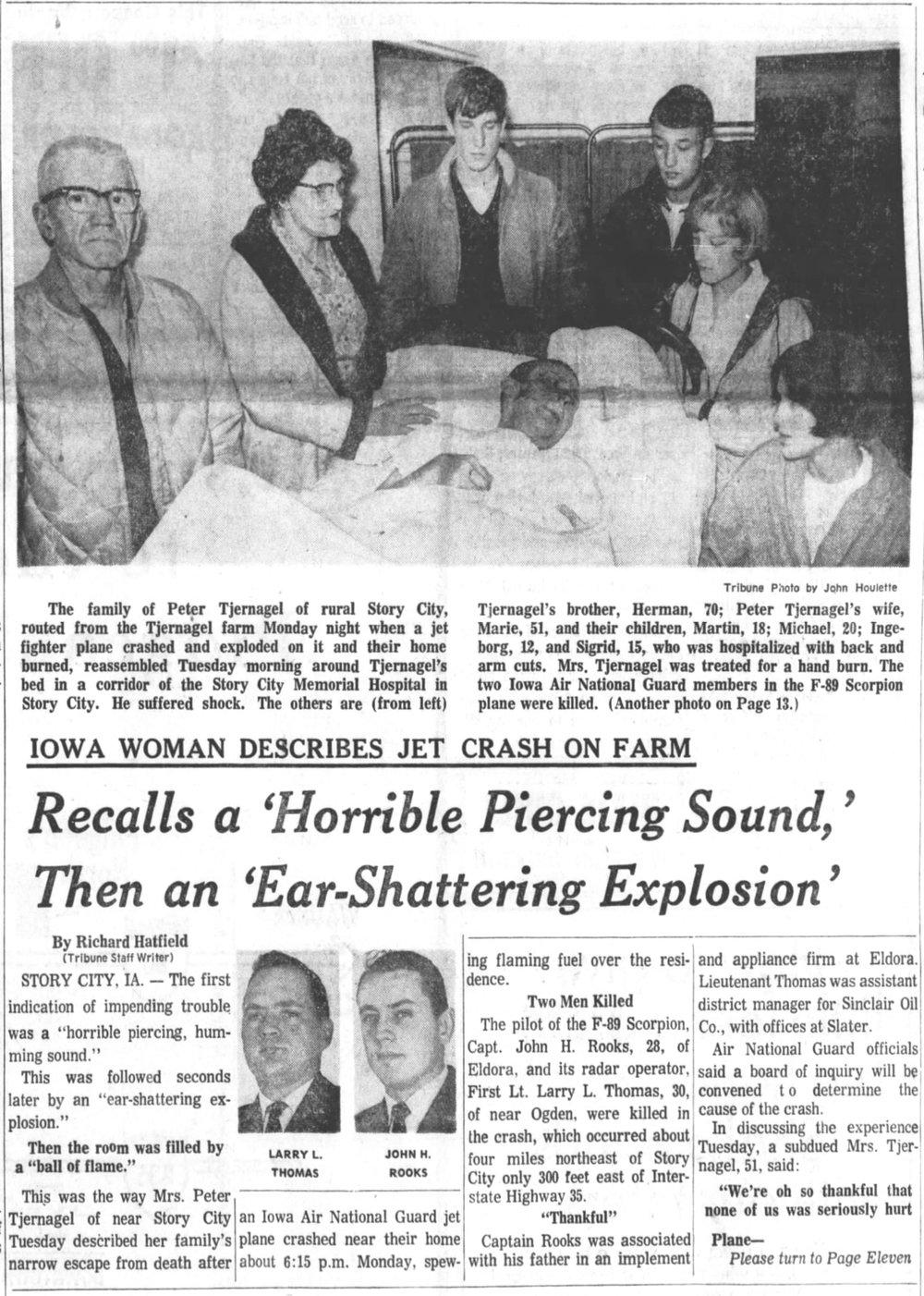 Des-Moines-Tribune-12-10-68-p1.jpg